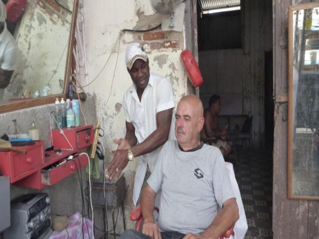 Cuba part 1 (7)
