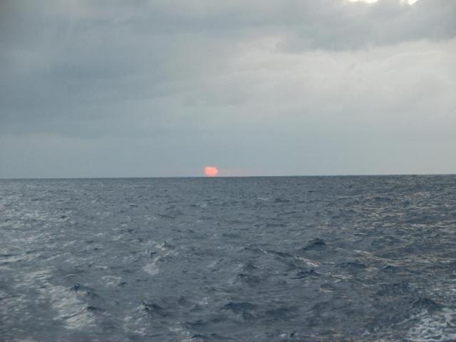 Haiti (4)