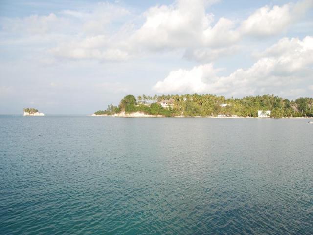 Haiti (5)
