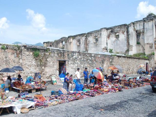 guatemala (14)