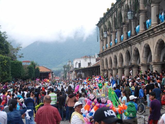 guatemala (20)