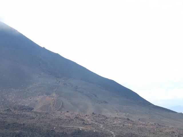 guatemala (26)