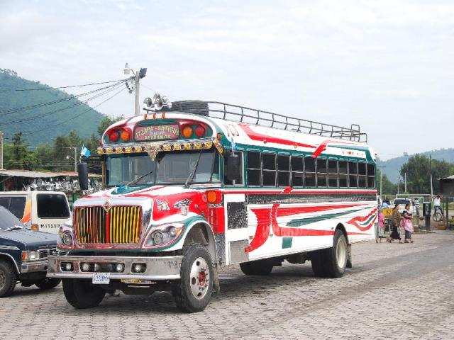 guatemala (34)