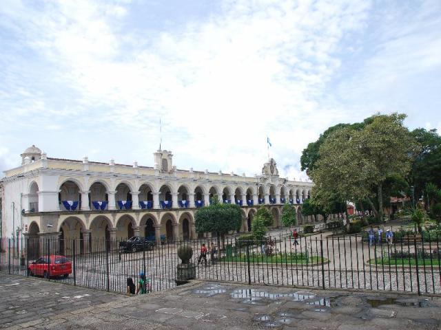 guatemala (38)