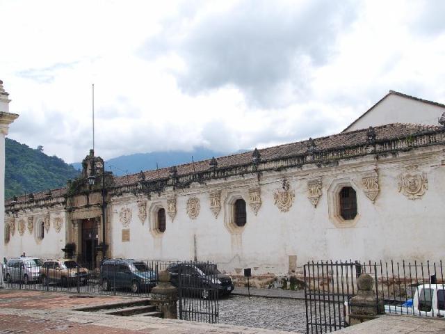 guatemala (39)