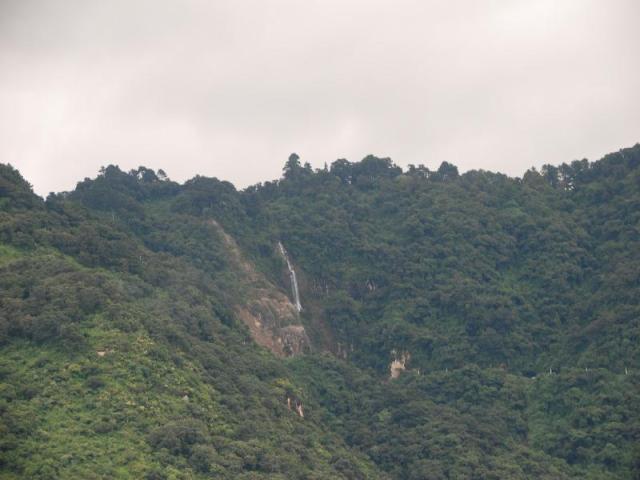 guatemala (46)