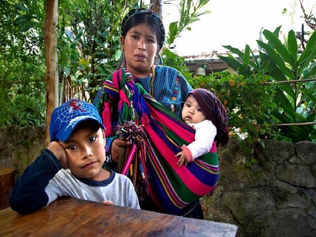 guatemala (5)