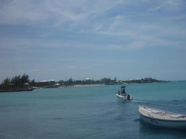 bahamas (31)