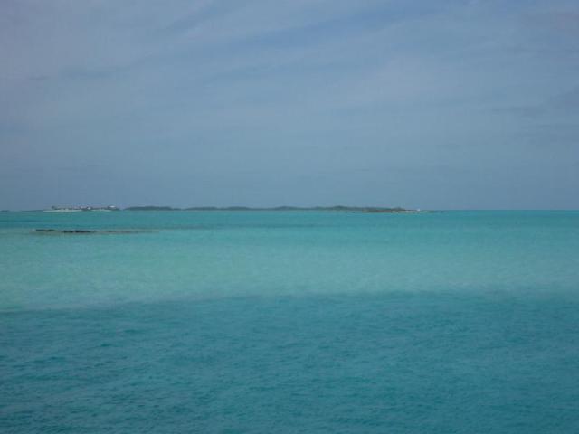 bahamas (32)