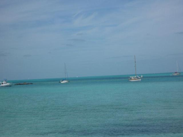 bahamas (35)