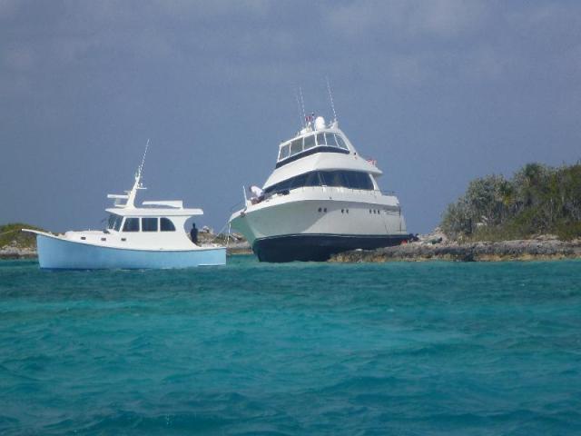 bahamas a (10)