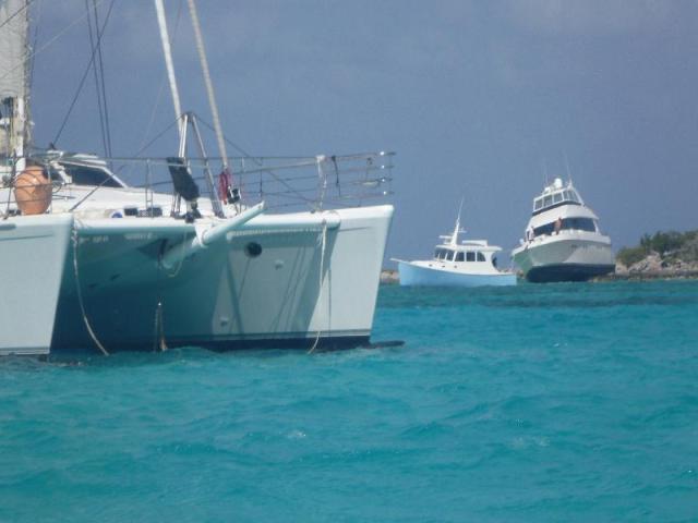 bahamas a (13)