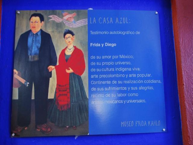 Frida and troski (33)
