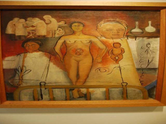 Frida and troski (6)