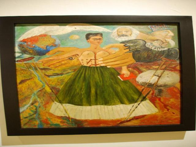 Frida and troski (7)