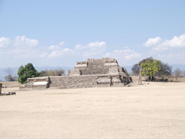 mexico (35)