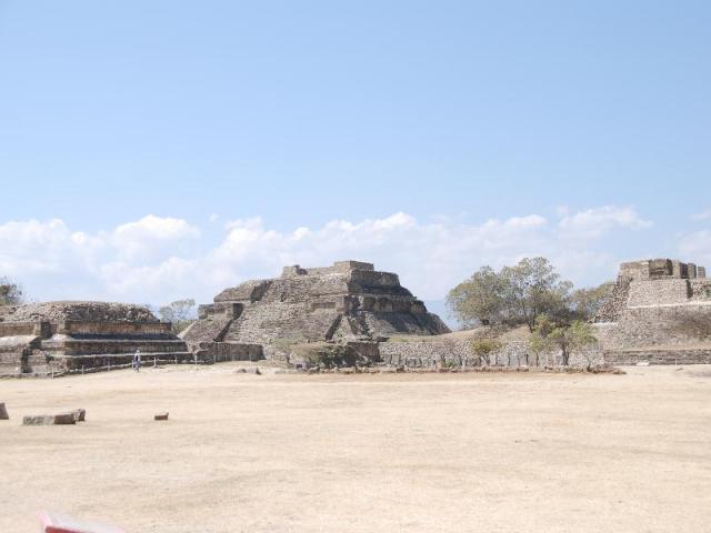 mexico (41)