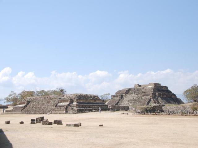 mexico (42)