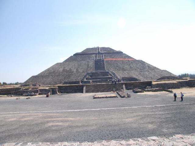 mexico (6)