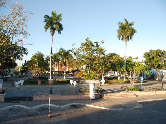mexico (60)