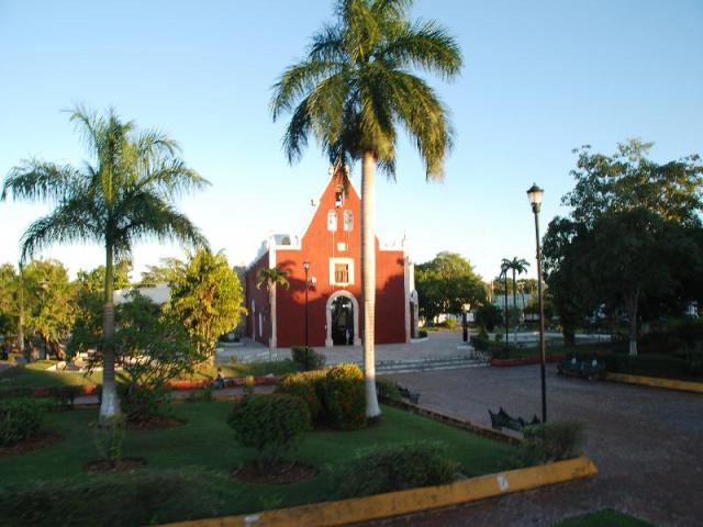 mexico (68)