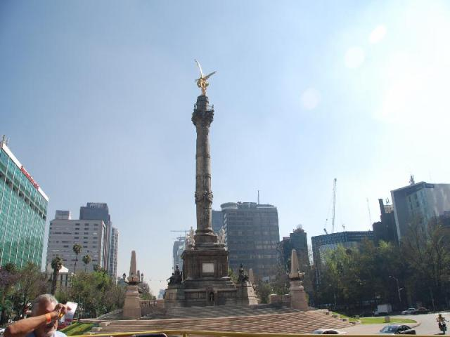 mexico city (1)