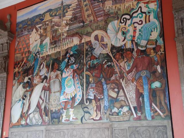 mexico city (12)