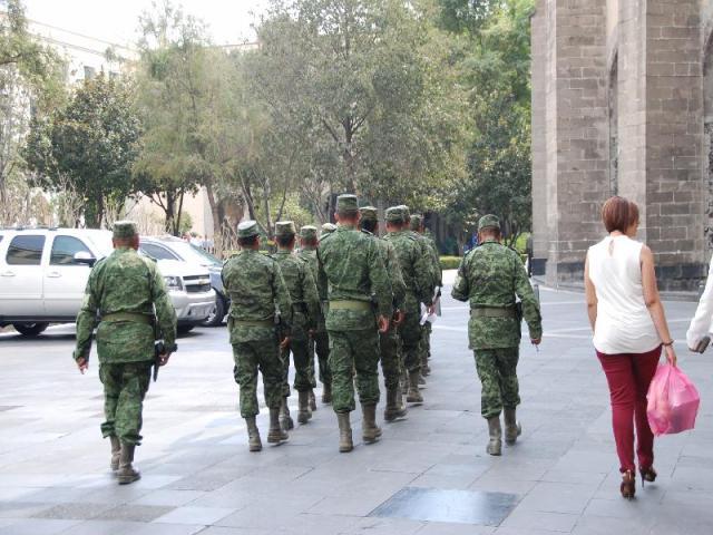 mexico city (13)