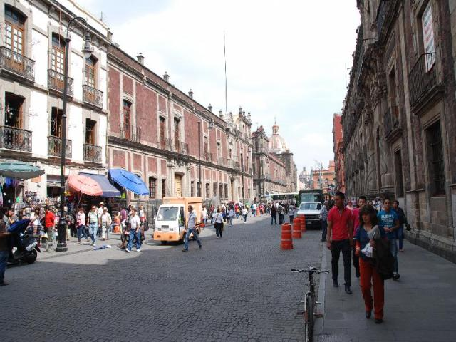 mexico city (16)