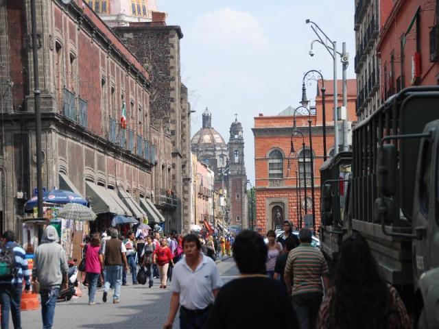 mexico city (17)