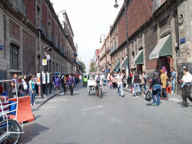 mexico city (18)