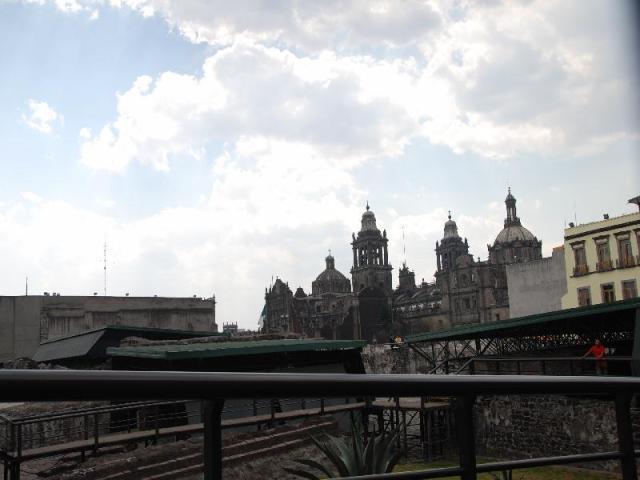 mexico city (19)