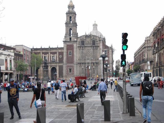 mexico city (20)