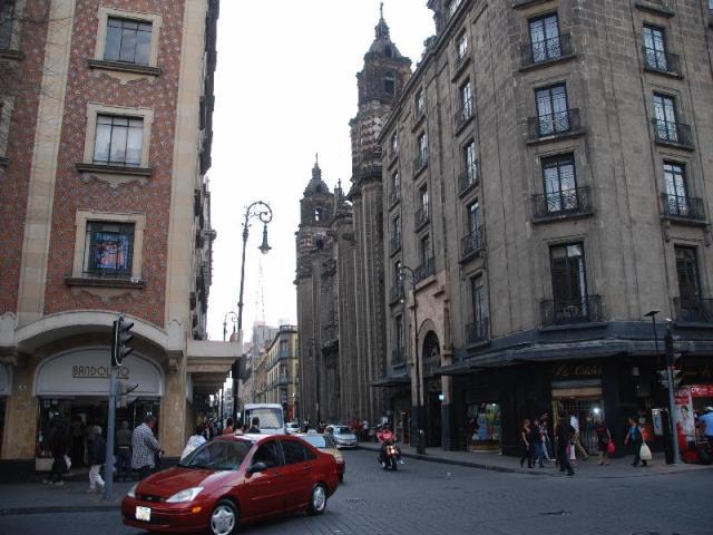 mexico city (21)