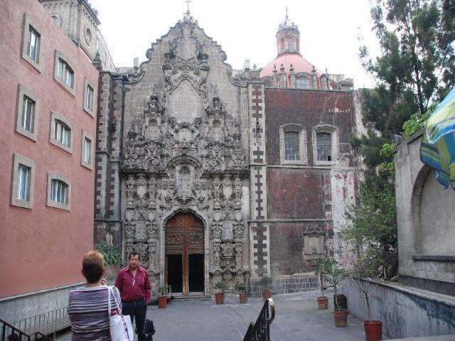 mexico city (22)