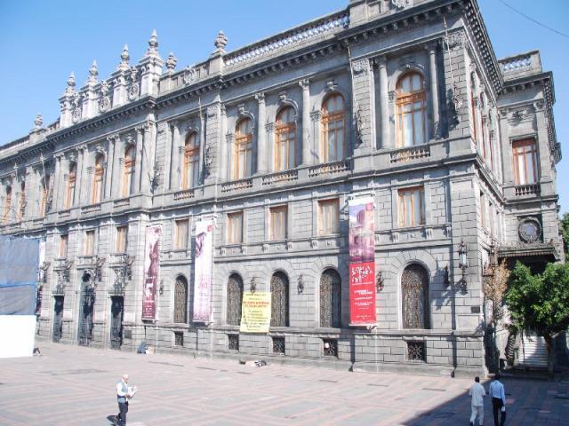 mexico city (23)