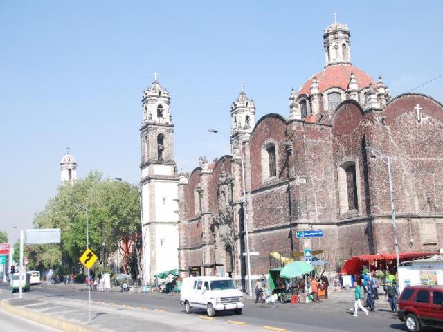 mexico city (26)
