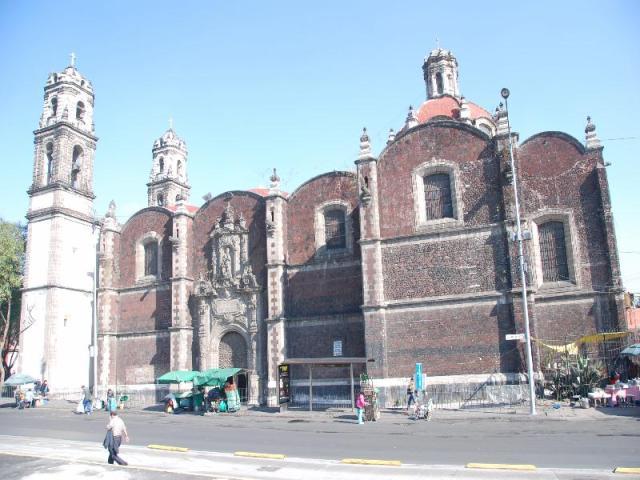 mexico city (27)