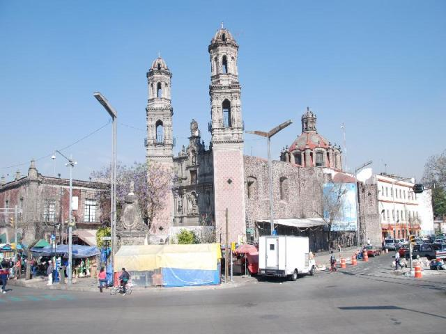 mexico city (28)