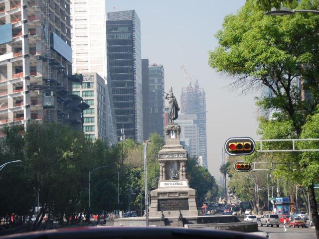 mexico city (32)