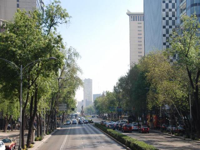 mexico city (33)