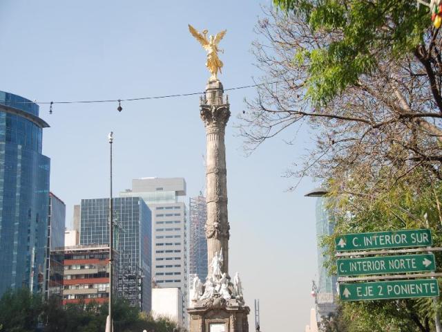 mexico city (34)