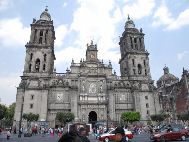 mexico city (8)
