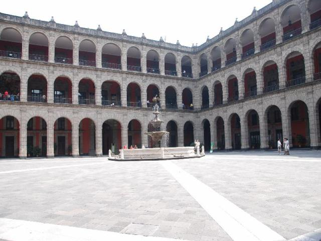 mexico city (9)