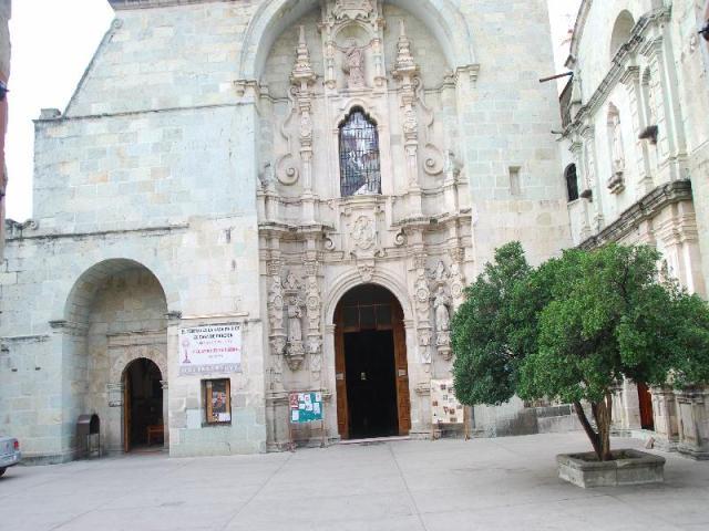 Ouaxaca (5)