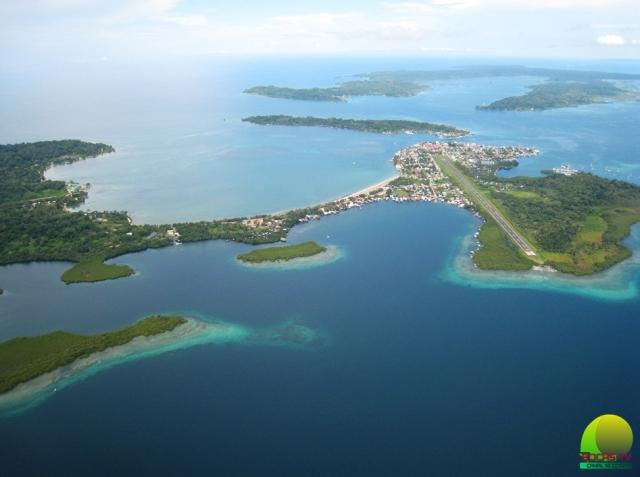 Bocas2