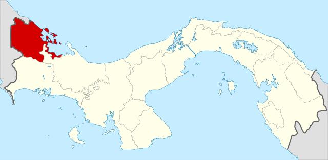Panama_-_Bocas_del_Toro.svg